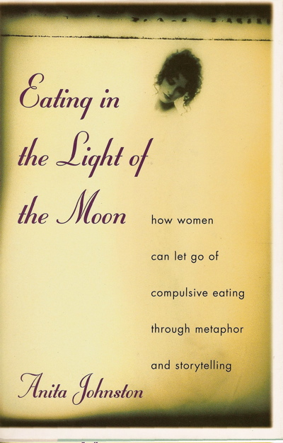 Eating Under the Light of the moon English